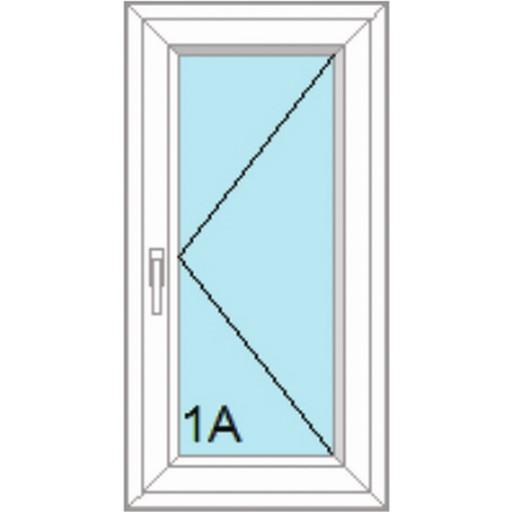 Nyíló ablakok